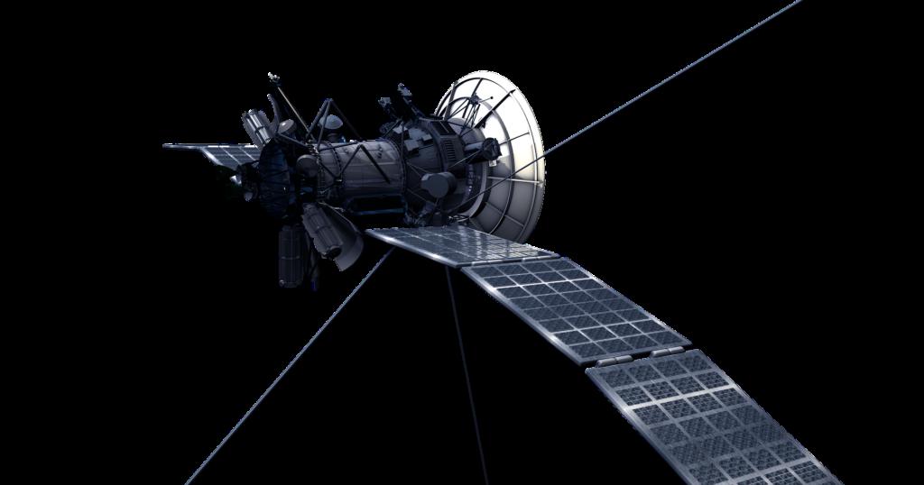 satellite-3977166_1920